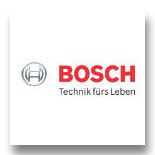bosch_logo_shadow.jpg