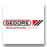 gedore_logo_shadow.jpg