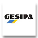gesipa_logo_shadow.jpg
