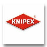 knipex_logo_shadow.jpg