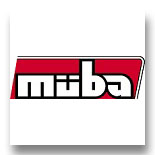 mueba_logo_shadow.jpg