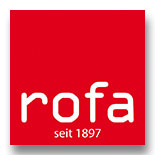 rofa_logo_shadow.jpg