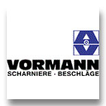 vormann_logo_shadow.jpg