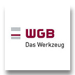 wgb_logo_shadow.jpg
